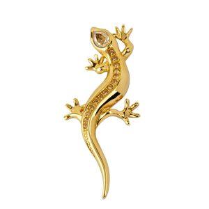 gecko_gold